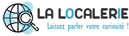 LALOCALERIE news generalistes