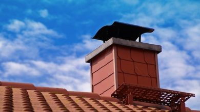 Photo of Comment choisir la toiture de sa maison en Haute Savoie ?