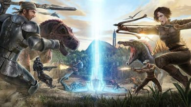 Photo of ARK Survival Evolved: Fermeture des serveurs Conquest