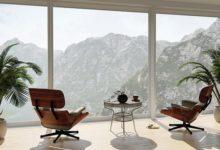 Immobilier Haute Savoie Croissance Prix