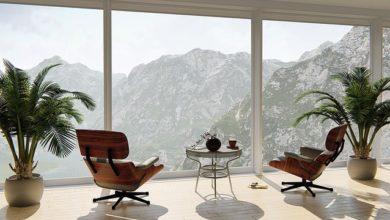 Photo of Le prix de l'immobilier en Haute-Savoie en constante croissance
