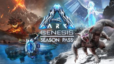 Photo of ARK Survival Evolved: GENESIS