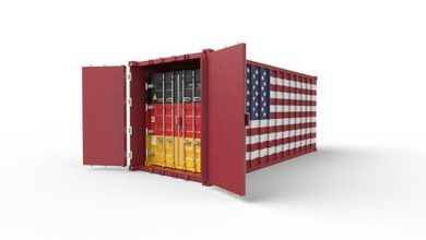 Photo of Quelles sont les différentes utilisations possibles d'un container militaire?