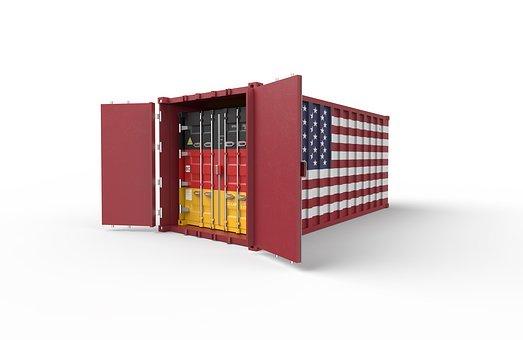Differentes Utilisations Possibles Container Militaire