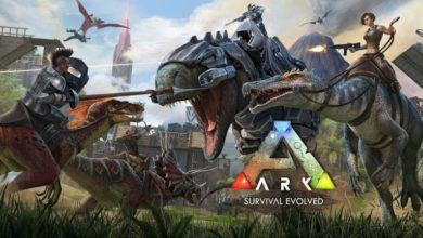 Photo of ARK Survival Evolved : Principes du jeu, astuces et conseils
