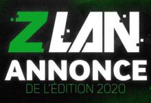 Photo of Z LAN 2020 par Zerator : Infos, Classement et Suivi de la compétition