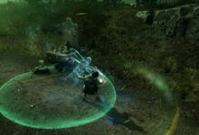 Photo of New World : Guide xp rapide (leveling)